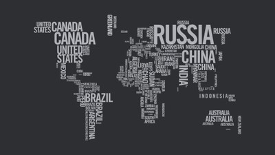 world_map_typography_by_crzisme-d4cd975.jpg